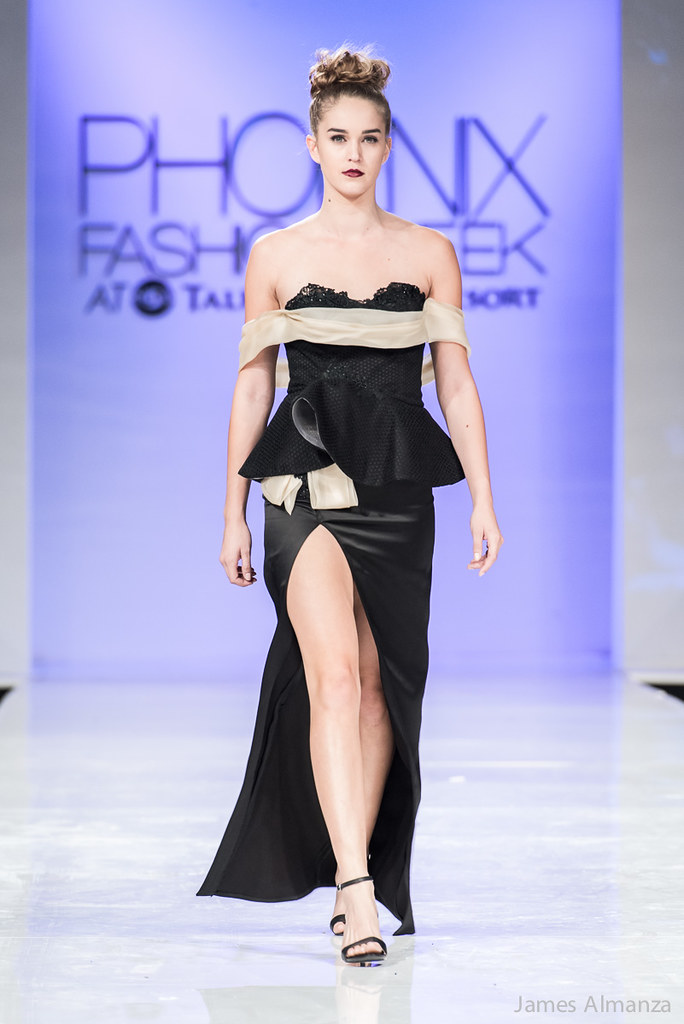Rachad Itani Couture