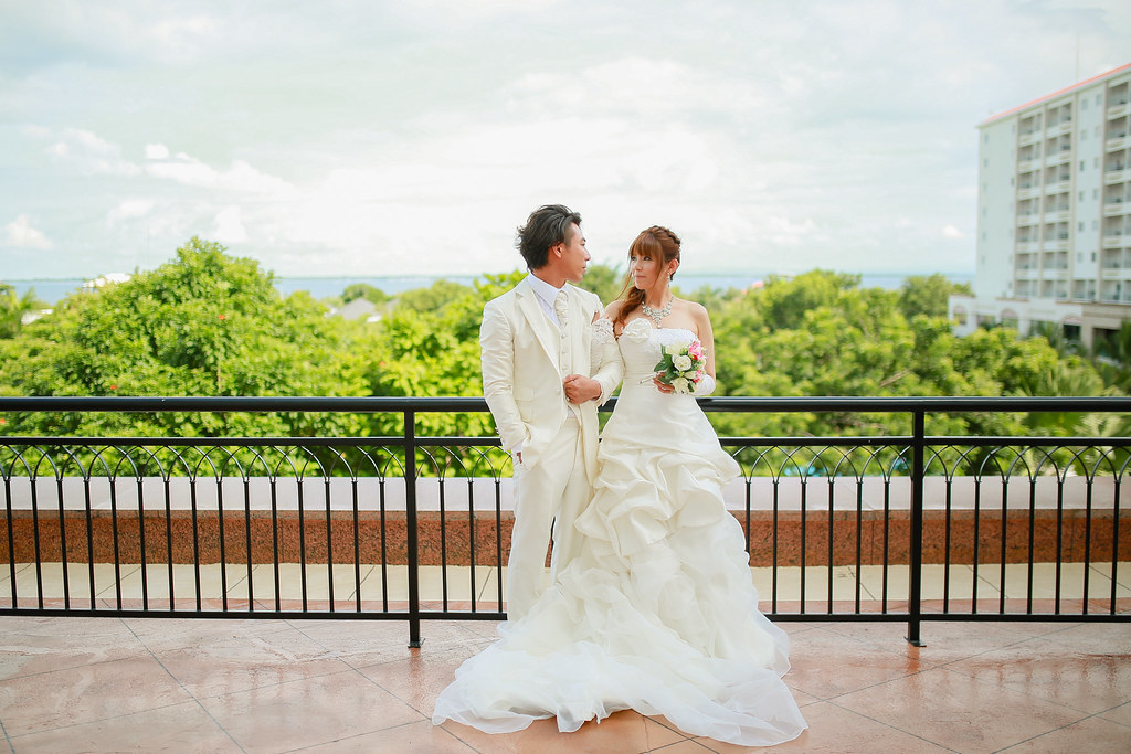 Jpark Mactan Wedding Photographer, Wedding Photographer in Cebu