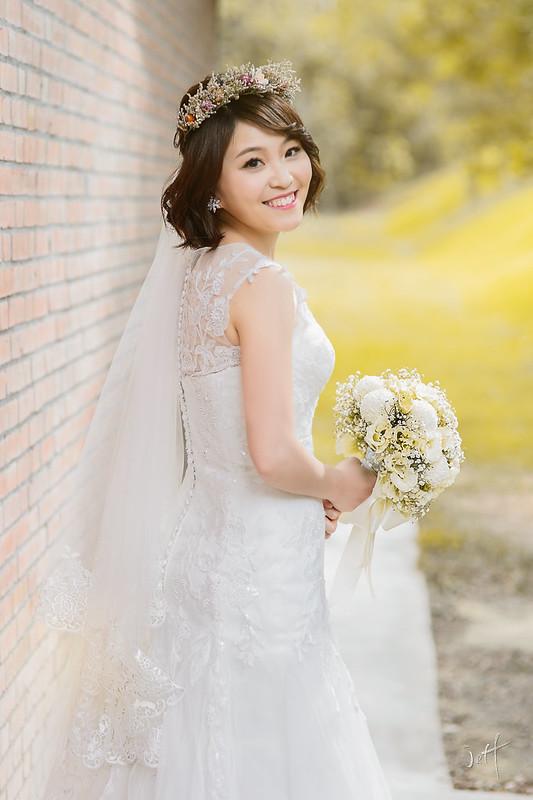 婚禮攝影-俊嘉、立媛-婚宴@顏氏牧場,台中婚攝,推薦,婚禮紀錄
