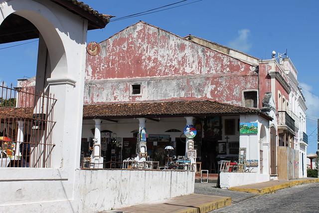 Olinda4