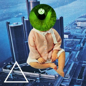 Clean Bandit – Rockabye (feat. Sean Paul & Anne-Marie)