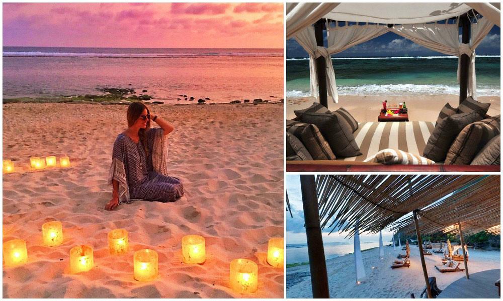3-karma-beach-collage-via-phineloves