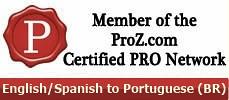 Certified PROs.jpg