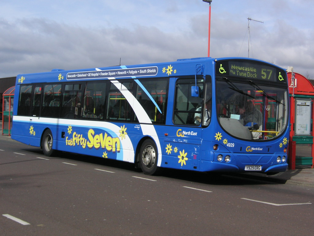 https://www.flickr.com/photos/stagecoachuk/22622872908/