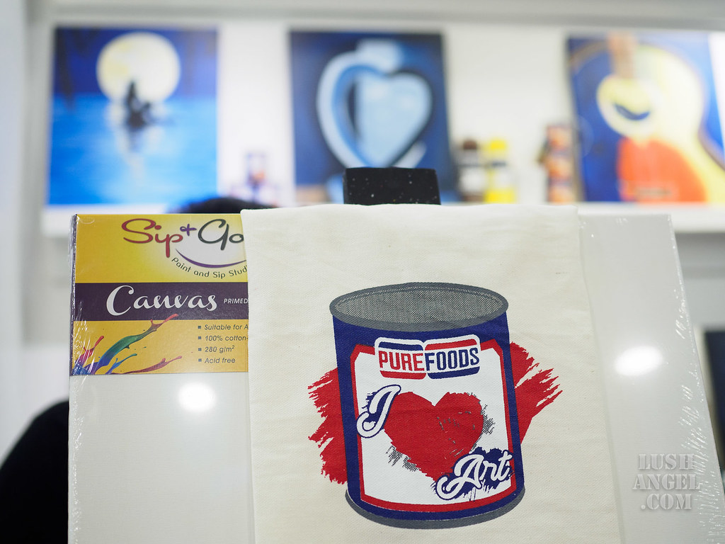 purefoods-sip-and-gogh-event