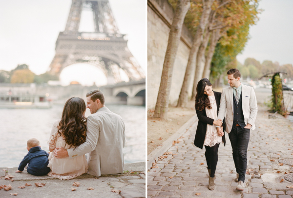 Paris_FamilySession_13