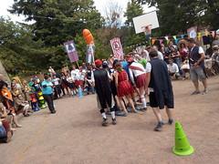 2015-08-19 - Corsario Lúdico 2015 - 04