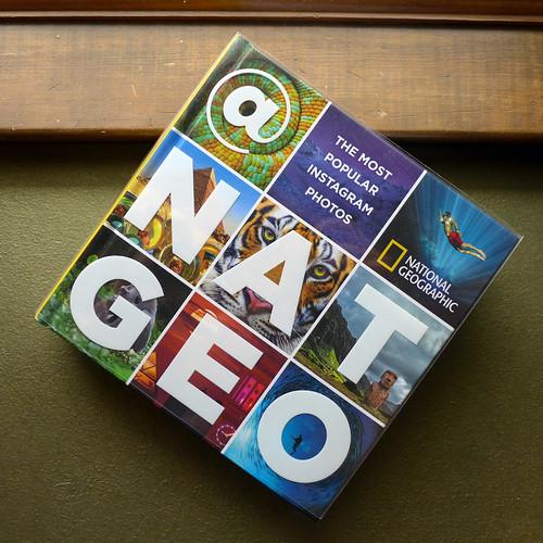2016-11-23 - Nat Geo Book - 0007 [flickr]