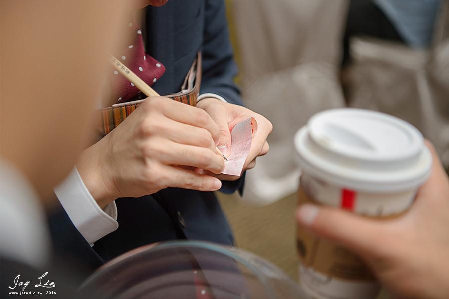 婚攝 桃園 彭園會館 台北婚攝 婚禮紀錄 婚禮紀實 JSTUDIO_0103