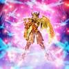 [Comentários] - Saint Cloth Myth EX - Sorento de Sirene 20706342512_ed0366d297_t