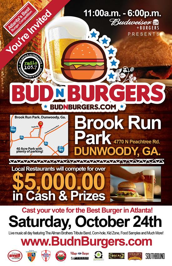 http://www.budnburgers.com/