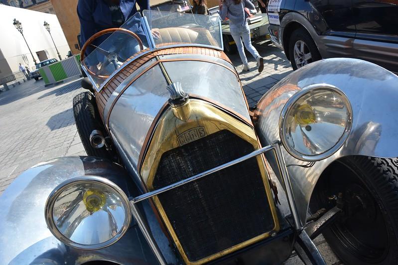 MATFORD V8 72 de 1937 24098150516_4ed2061a76_c