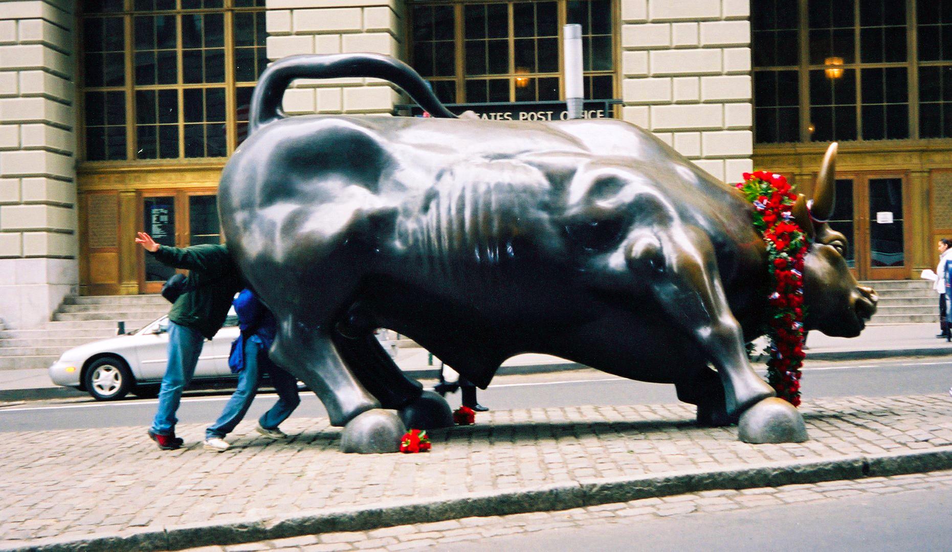 Qué hacer y ver en Nueva York qué hacer y ver en nueva york - 31142708465 feff658b32 o - Qué hacer y ver en Nueva York