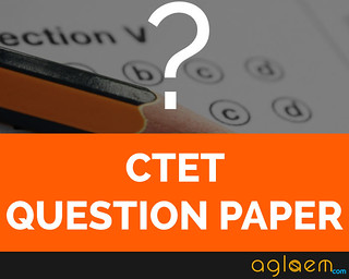 CTET Answer Key 2018   Check Here
