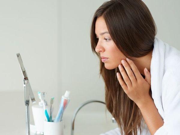 每種膚質每種膚況都有不同的保養方式,膚況分很多種類,像是乾性、油性、皮膚老化、敏感肌、過敏肌等等。需要知道正確的保養方式,皮膚才可以得到最適合的照顧。