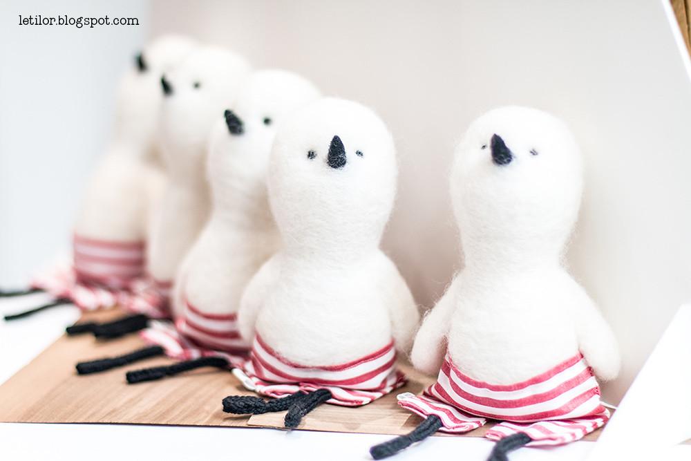 Etsy christmas popetse toys