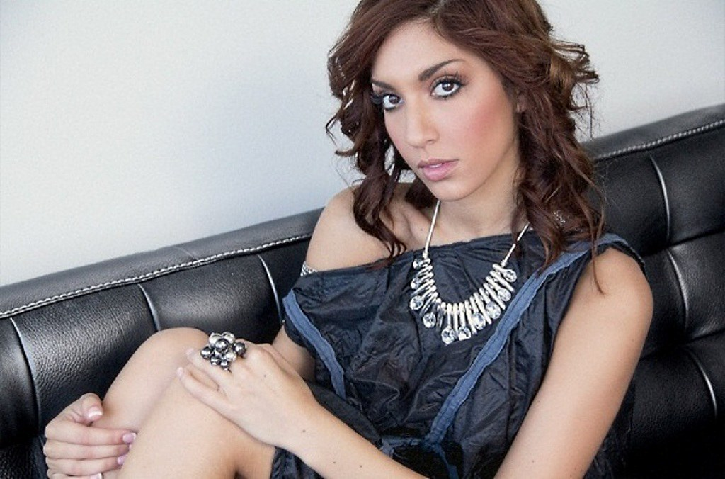 plastic surgery celebrities Farrah Abraham