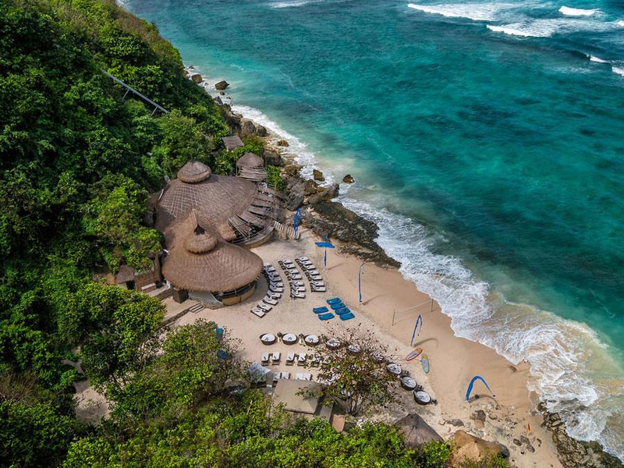 Karma-Beach-Bali1