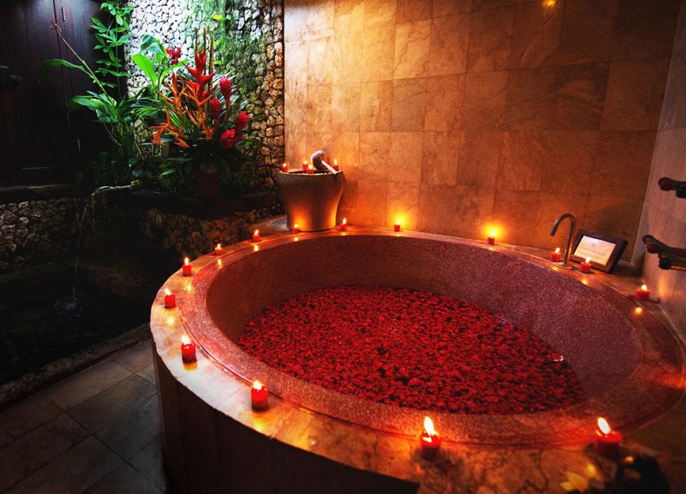 9-bathtub