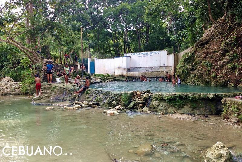 Durano Eco Farm Room Rates