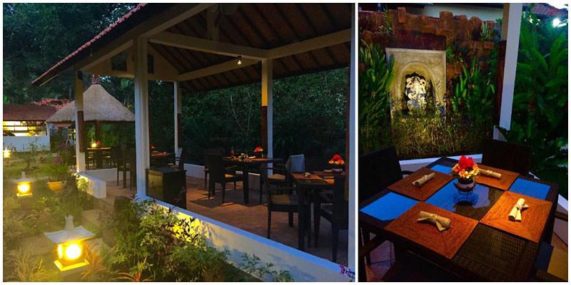 2ci-restaurant-ground-via-mauricio