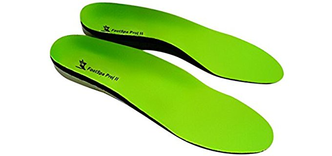 Help For Plantar Fasciitis Best Shoes
