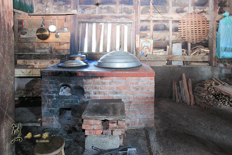 吉拉米代部落工作假期|鴨咪別莊|伊比工作室|五晶牧場