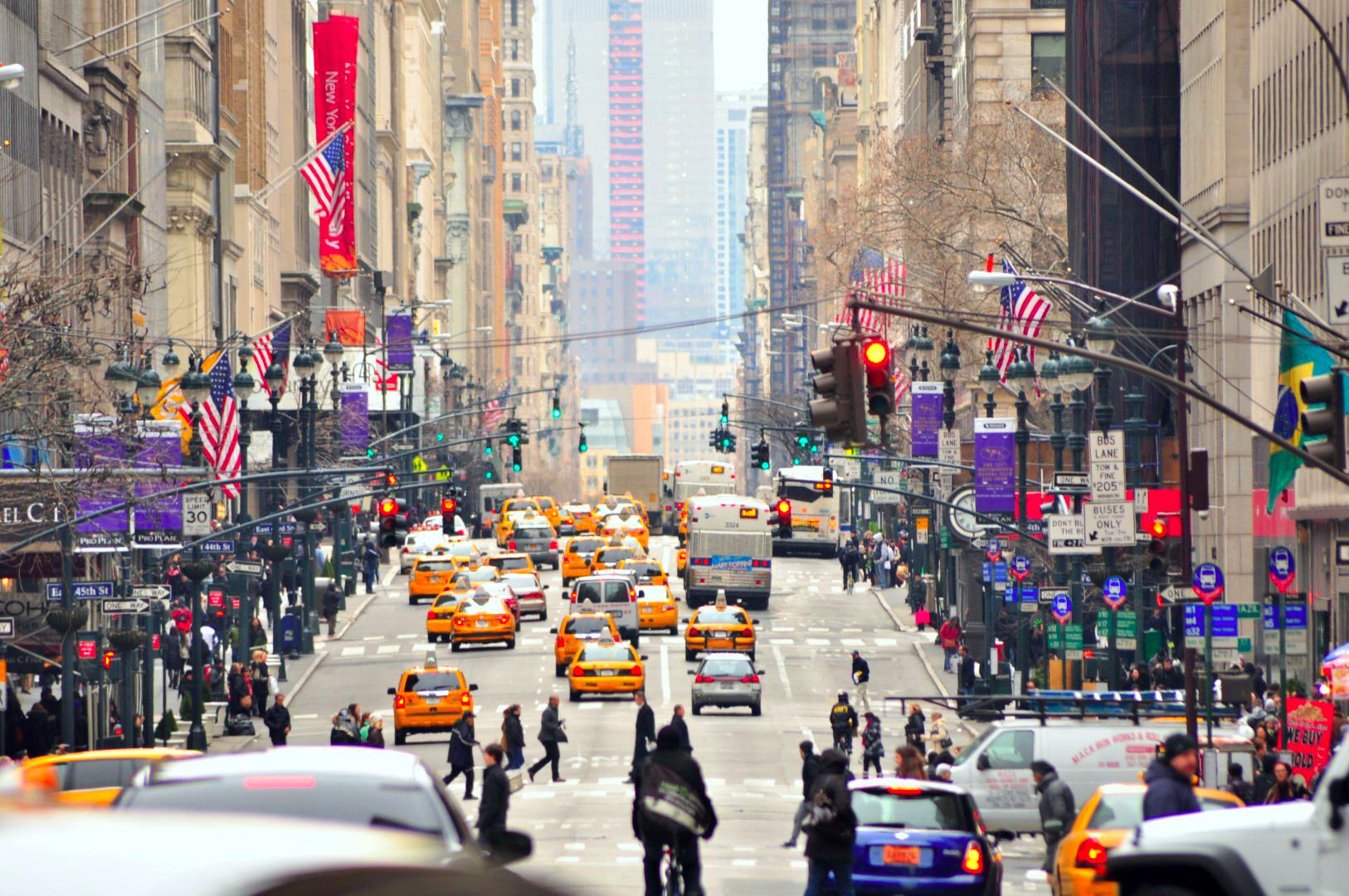 Qué hacer y ver en Nueva York qué hacer y ver en nueva york - 31142702465 d9126b2fef o - Qué hacer y ver en Nueva York