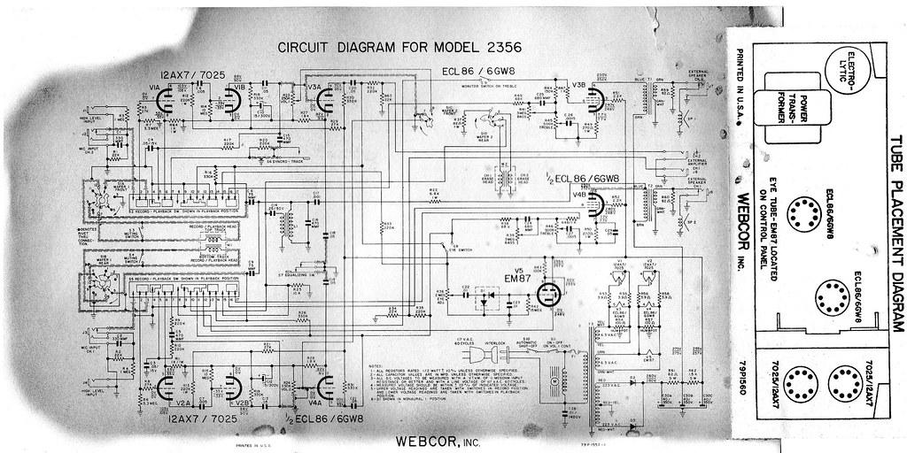 Vintage marantz5 further Vintage mcintosh mc225 additionally Build Tube Mic Pre moreover Leryn Franco Wallpapers further 20338942239. on vacuum tube schematics