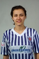 Yamila Gopsrich