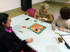 2015-12-30 - Torrecampo - 36