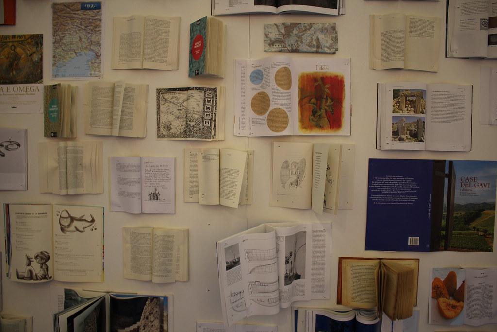 Frankfurter Buchmesse 2016 - Foire du livre de Francfort
