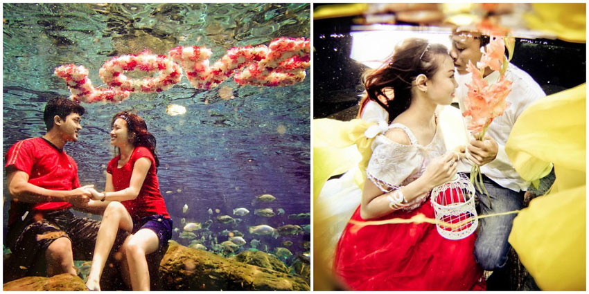 16-underwater-wedding-via-RioAndikaYuliansyah