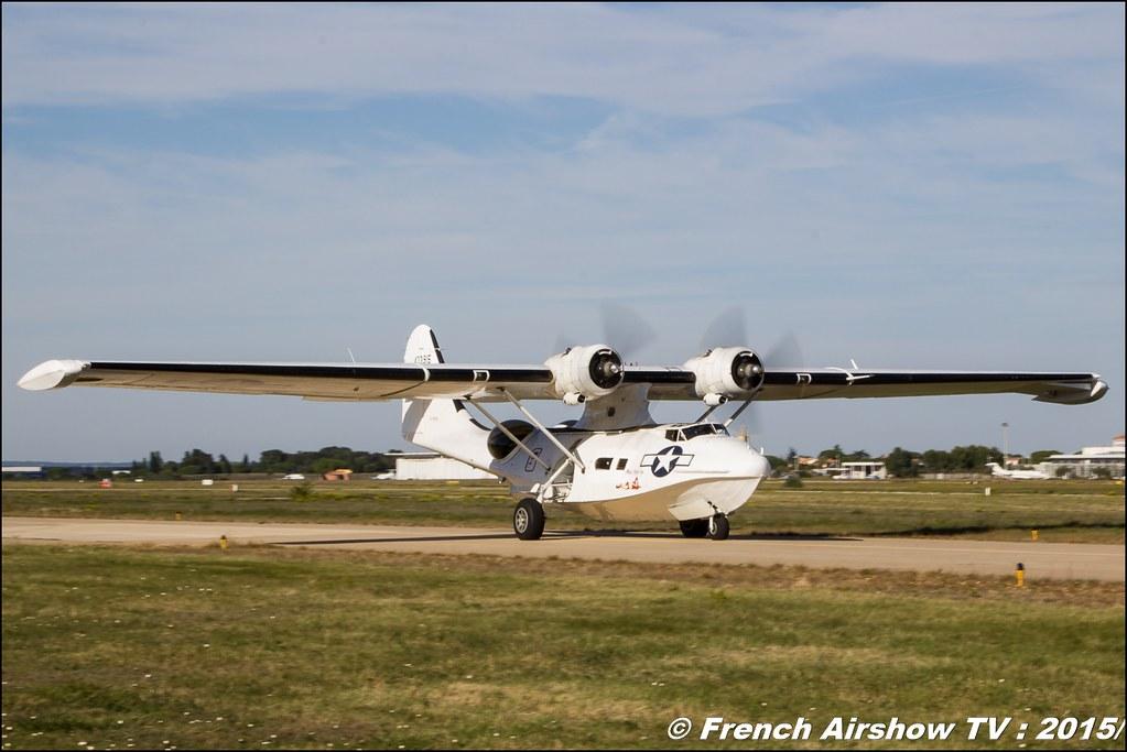 PBY-5
