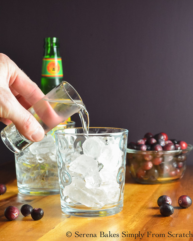 Cranberry-Sage-Moscow-Mules-Ice-Vodka.jpg