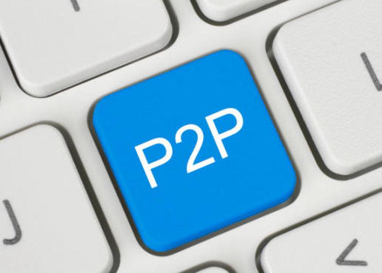 torrent_p2p