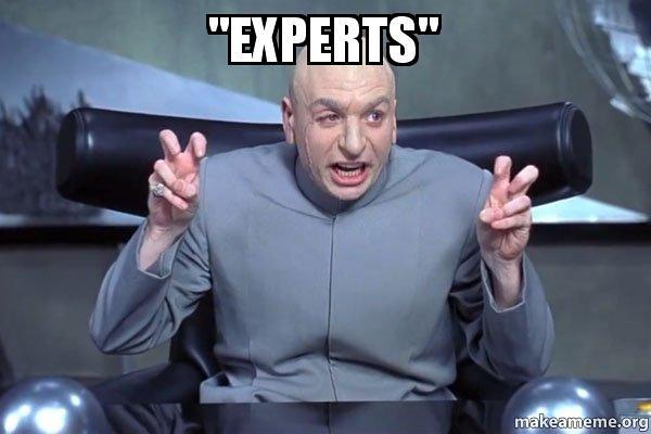 expertsmeme