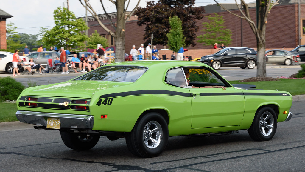 woodward dream cruise map with 20480534170 on 4928079430 in addition 222928573 furthermore M 1  Michigan highway also 5373294596 likewise 2826208258.