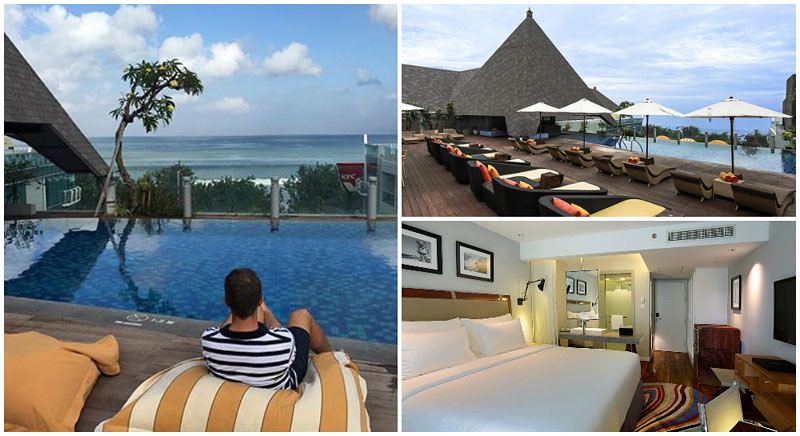 kuta-heritage-beach-hotel-via-anriclaassen
