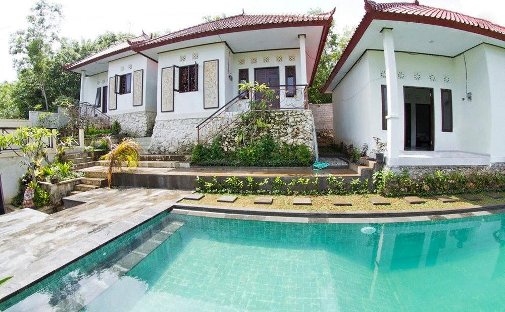 7-south-kuta-bungalow-cr-airbnb-1