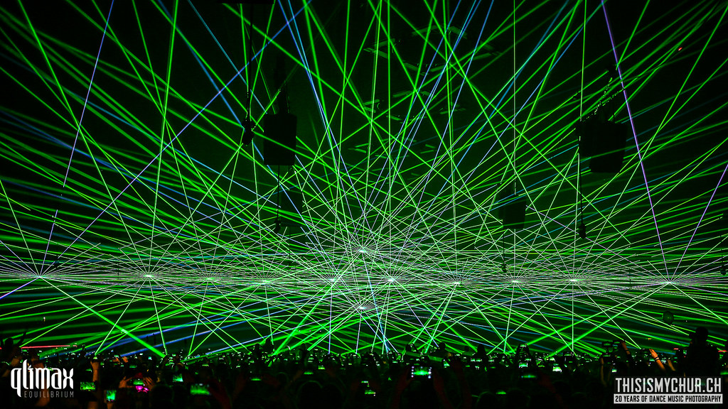 「qlimax lasers」的圖片搜尋結果