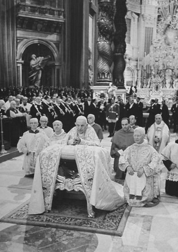 Santos: São João XXIII