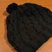Whitecaps knit hat (2)