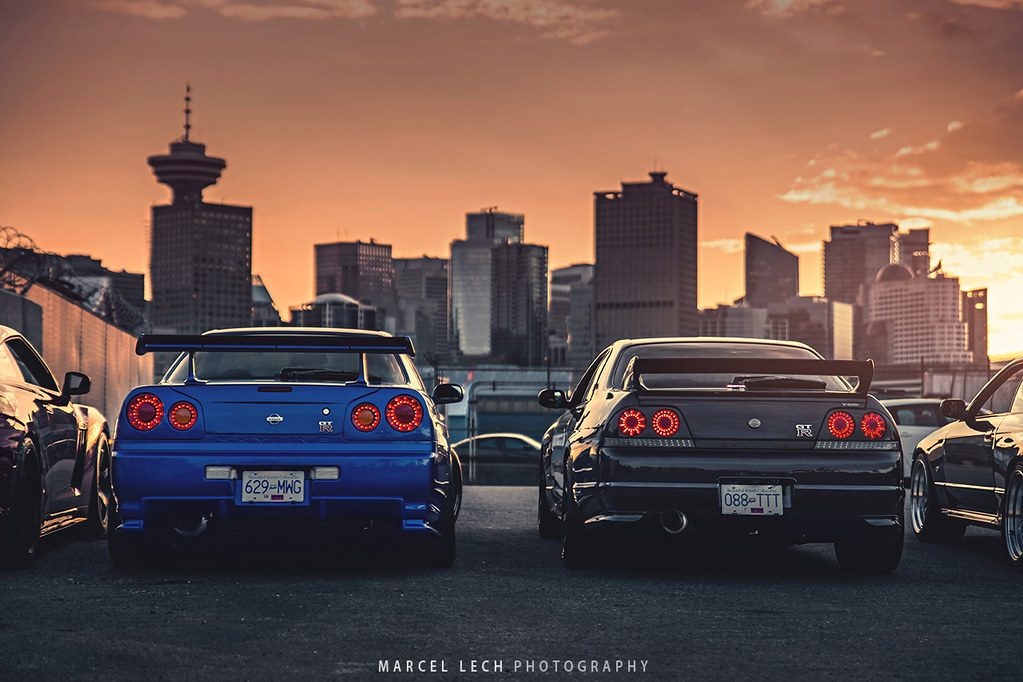 R34 Gtr R33 Gtr Follow Me On Instagram Amp Facebook