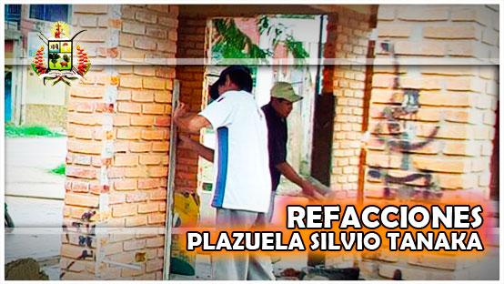 refacciones-en-la-plazuela-silvio-tanaka