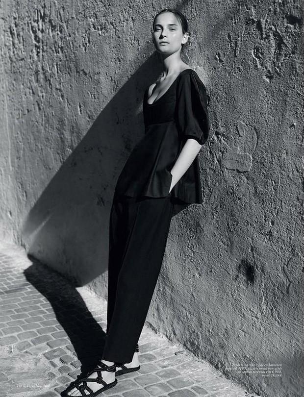 Julia-Bergshoeff-Vogue-Netherlands-Annemarieke-Van-Drimmelen-13-620x810
