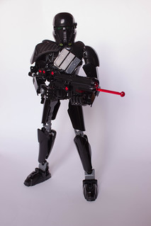 [Revue] Star Wars 75121 : Imperial Death Trooper 29611321753_28a7c7e78f_n