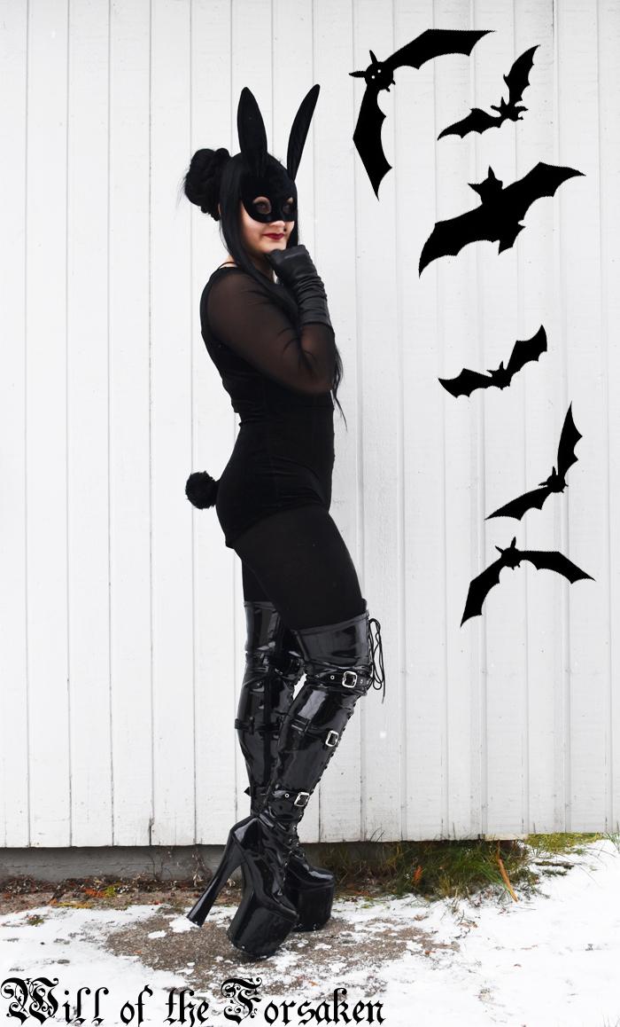 halloweenbunny8
