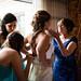 20150704_4th_of_july_huguenot_loft_wedding_0113