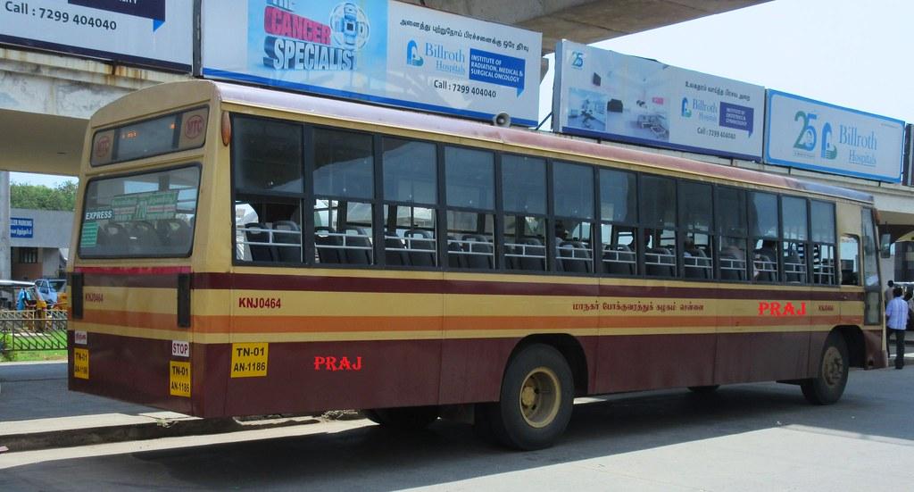 Chennai t nagar bus tamil grope